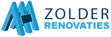 zolderrenovaties